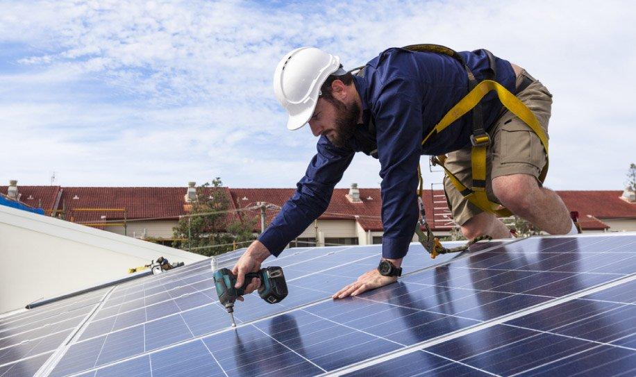 art-05-Si-eres-candidato-para-paneles-solares-no-esperes-mas