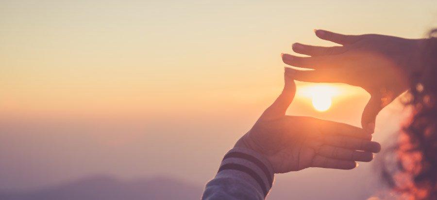fuente inagotable de energia es una gran ventaja de la energia solar