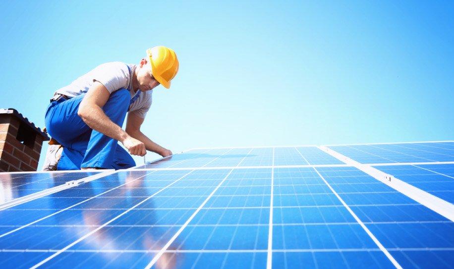 art-05-paneles-solares
