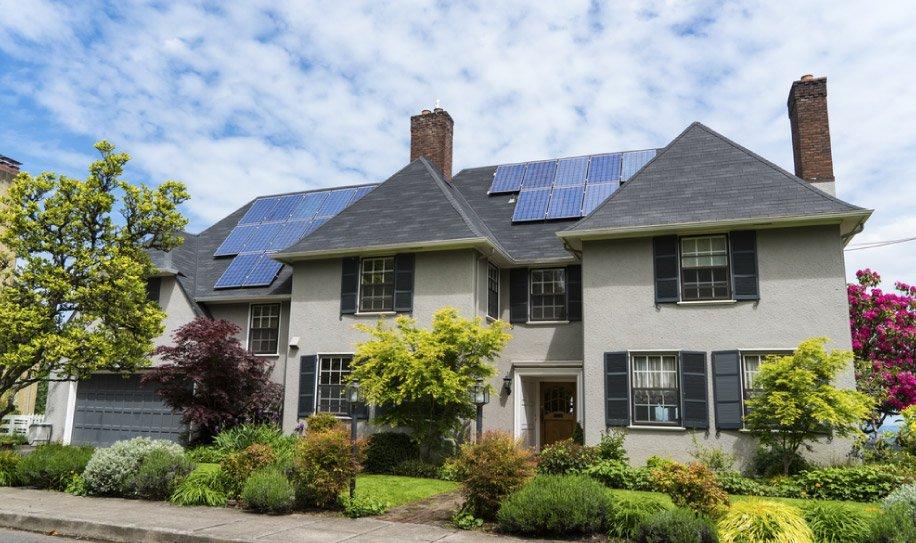 art-06-Aprovecha-tu-aguinaldo-para-invertir-en-paneles-solares