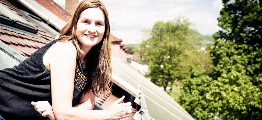 art-06-Beneficios-de-la-energia-solar-fotovoltaica