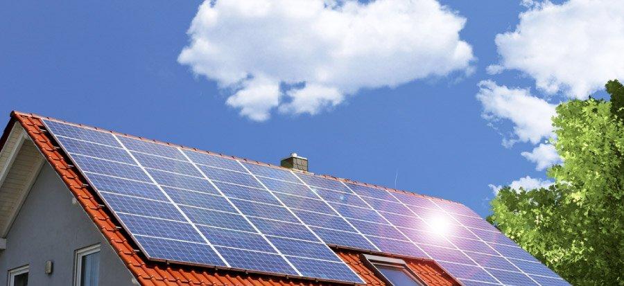 art-06-Beneficios-de-los-paneles-fotovoltaicos