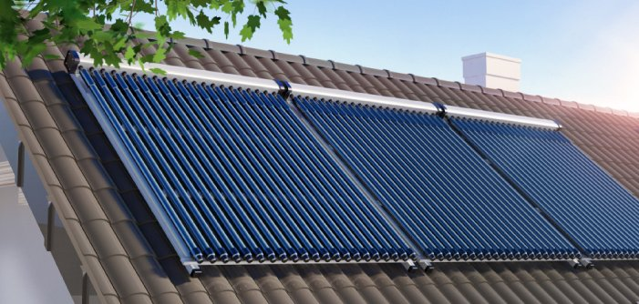 art-06-Calefaccion-solar-de-agua