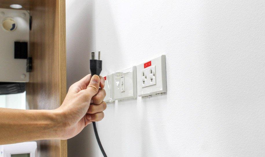 art-06-Desconectar-los-electrodomesticos-que-no-ocupemos