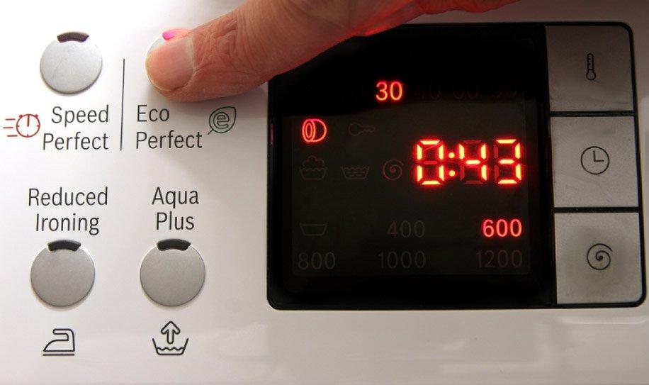 art-06-Elegir-electrodomesticos-que-sean-de-bajo-consumo