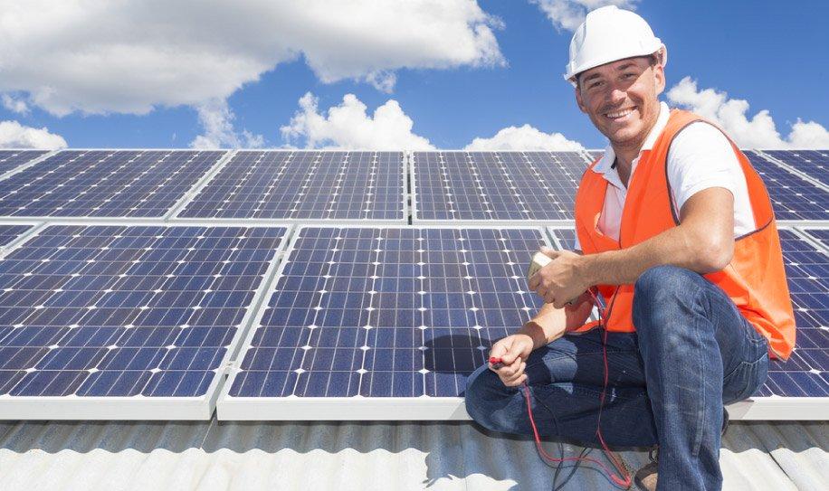 art-06-Enlight-la-mejor-opcion-para-invertir-en-energia-solar