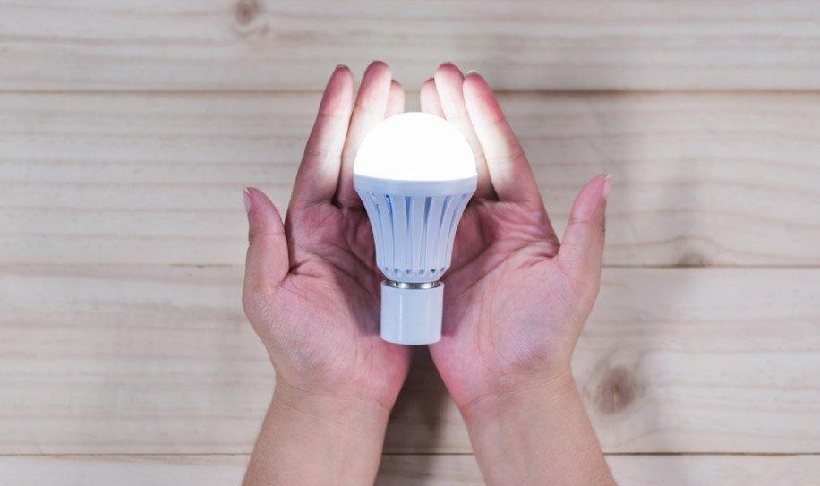 art-06-Los-focos-LED-gastan-la-misma-energia-que-los-normales