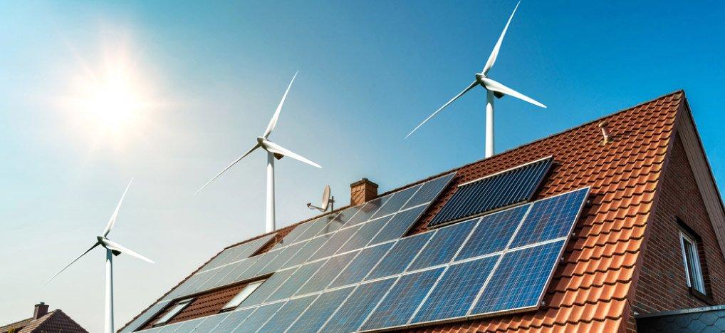 art-06-Mayor-aprovechamiento-de-las-energias-renovables