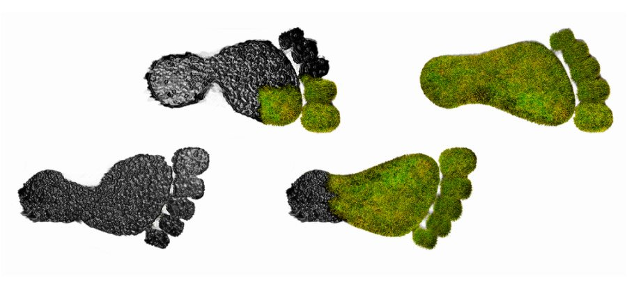art-06-Protocolos-para-la-Huella-de-Carbono
