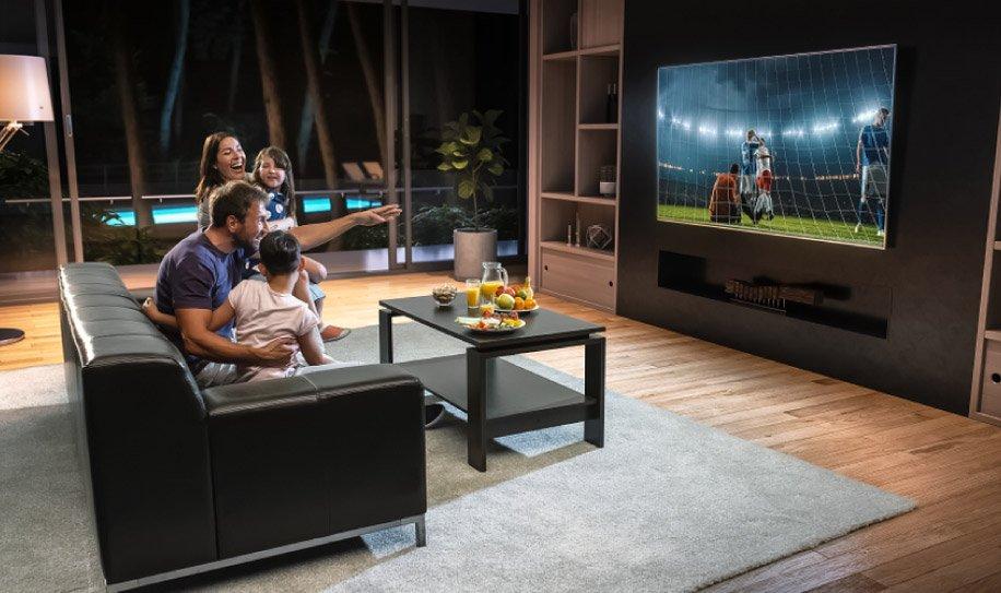 art-06-Televisiones
