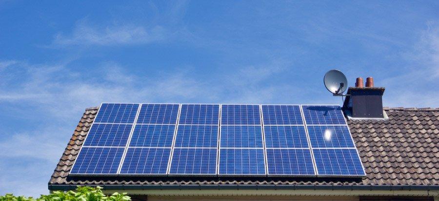 art-06-Ubicacion-del-sistema-de-paneles-solares