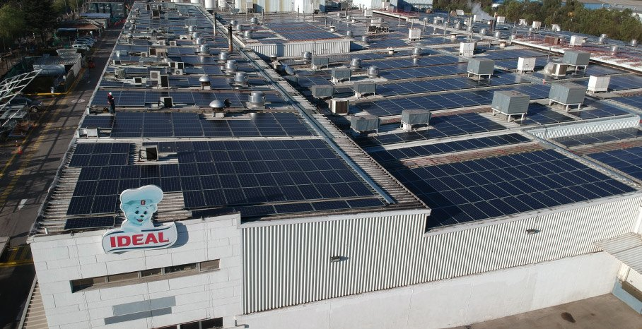 art-06-bimbo-paneles-solares