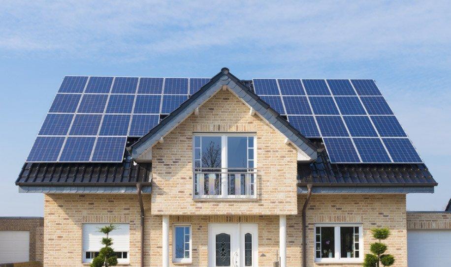 art-07-Como-ahorrar-98-porciento-en-el-recibo-de-luz-sin-dejar-de-usar-aparatos-electricos