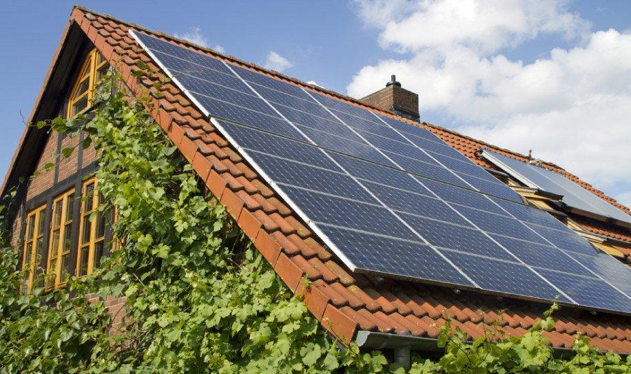 art-07-Considerar-el-uso-de-energias-verdes