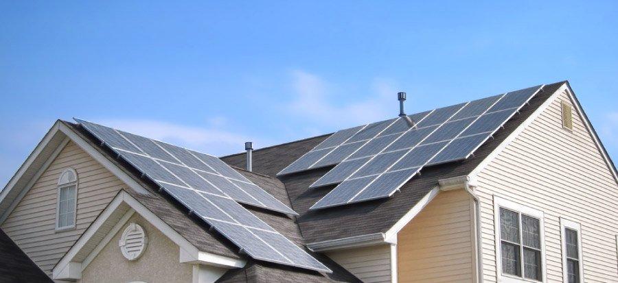 art-07-Importancia-de-los-paneles-fotovoltaicos