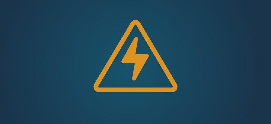 art-07-Problemas-y-peligros-de-las-instalaciones-electricas