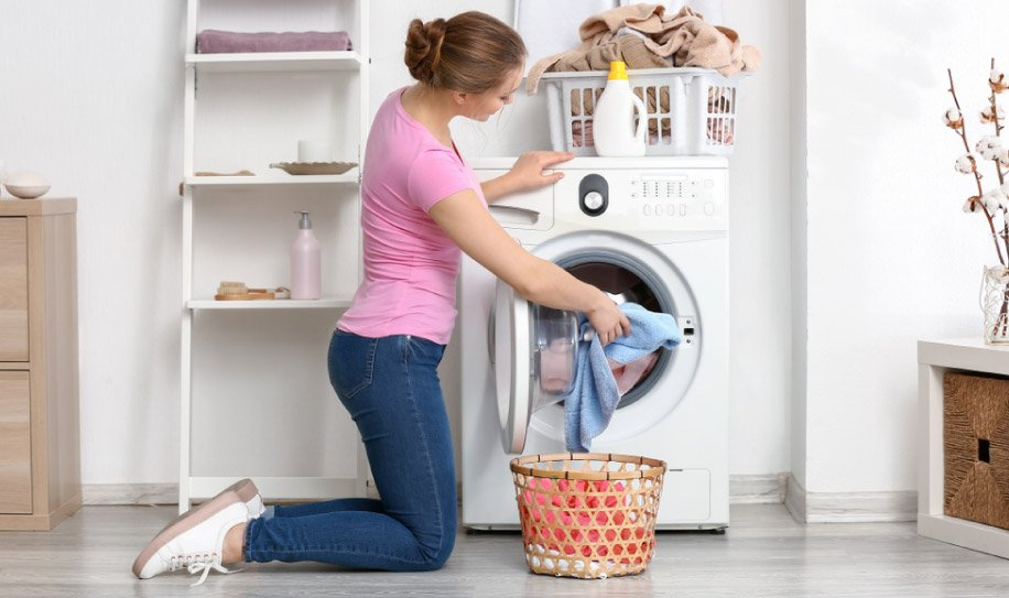 art-07-Uso-de-la-lavadora-con-agua-caliente