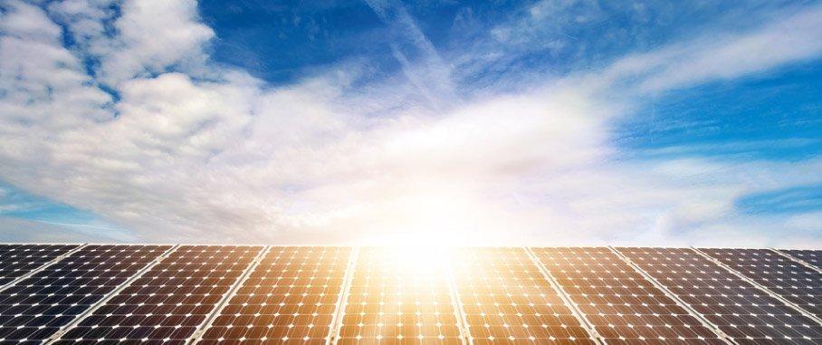 art-07-Ventajas-ambientales-del-uso-de-paneles-solares-para-convertir-el-agua-potable