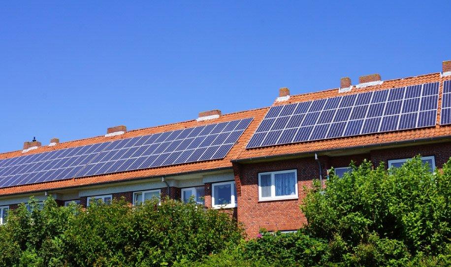 art-07-paneles-solares