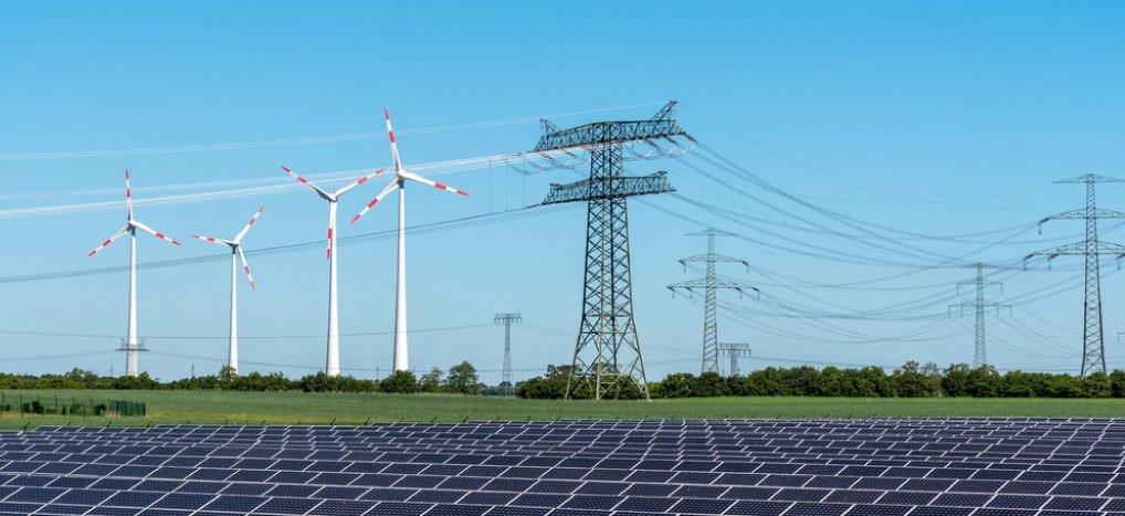 art-08-Reactivacion-de-subastas-electricas-en-2021