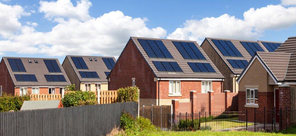 art-09-Afecta-la-suspension-de-subastas-a-los-usuarios-de-paneles-solares