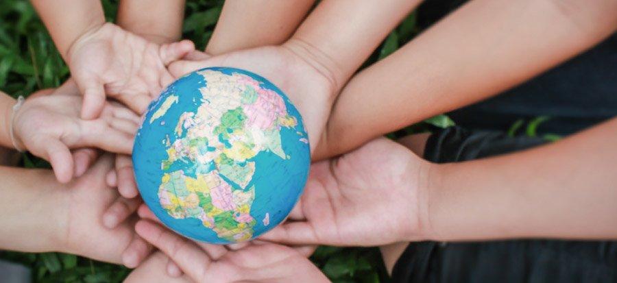 art-09-El-compromiso-a-la-neutralidad-de-carbono