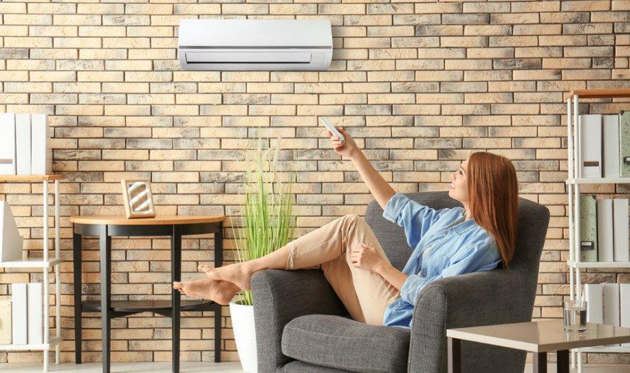 art-09-Mantener-la-calefaccion-o-aire-acondicionado-durante-todo-el-dia