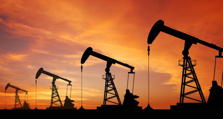 art-09-Moderar-el-uso-de-combustibles-fosiles