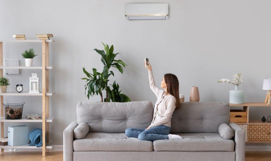 art-09-Usar-la-calefaccion-o-el-aire-acondicionado