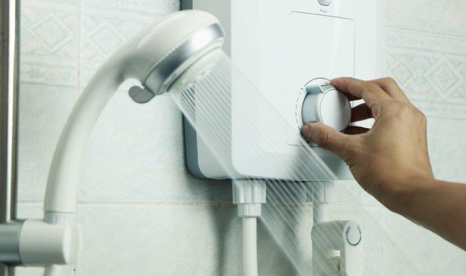 art-10-Calentador-de-agua