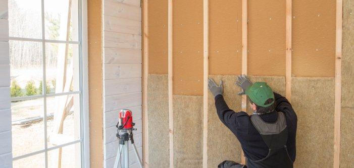 art-10-Diseno-de-la-estructura-y-paredes