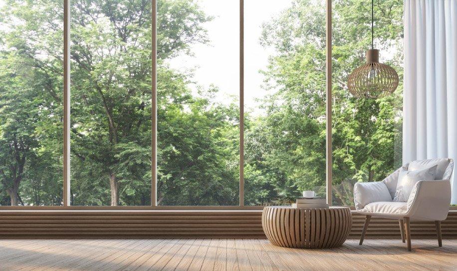 art-10-Perdida-de-calor-por-las-ventanas