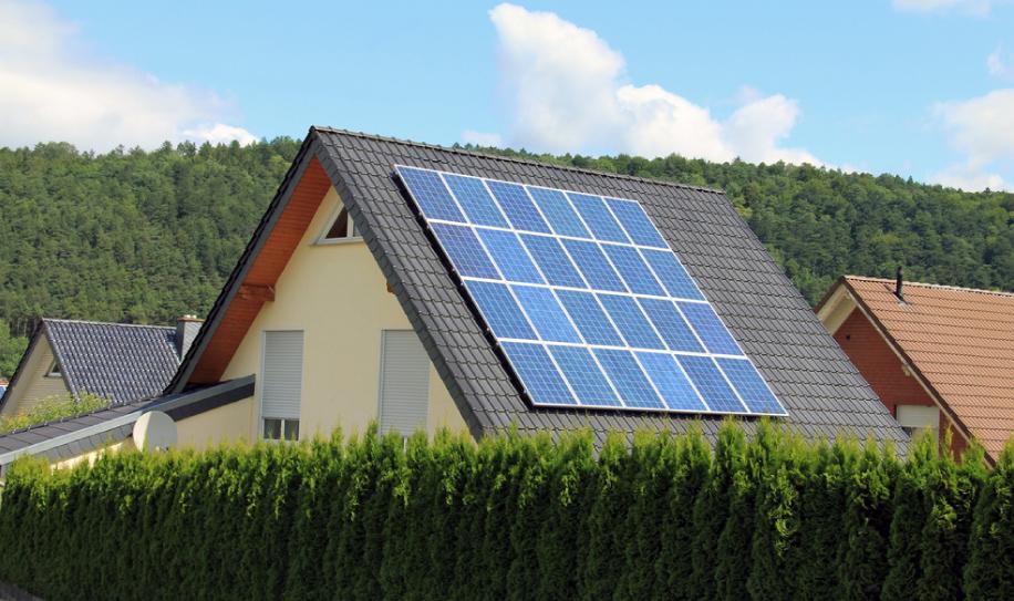 art-10-paneles-solares