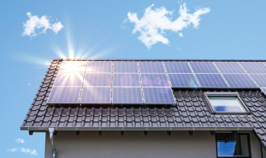 art-12-Adquirir-paneles-solares