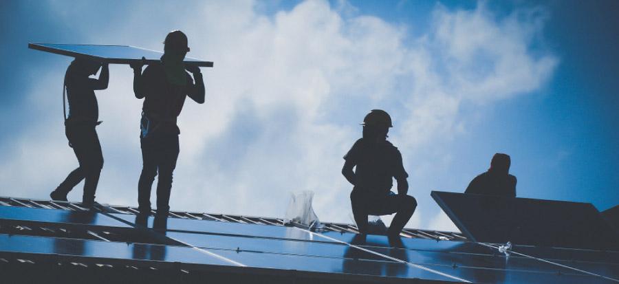 desventajas de la energia solar