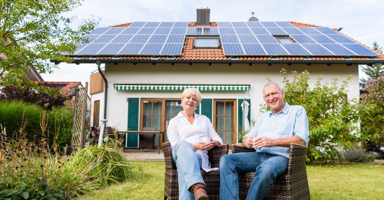 art-13-Como-se-puede-aprovechar-la-energia-solar-en-el-hogar