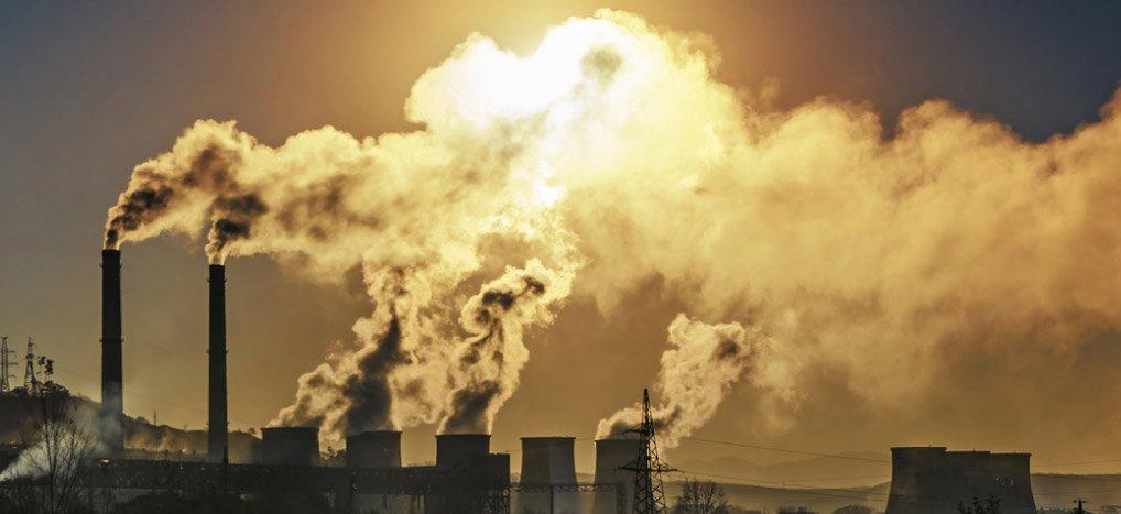 art-13-Contaminacion-desde-su-produccion