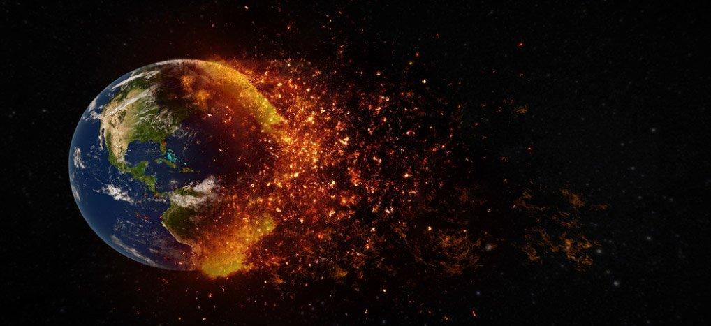 art-14-Extincion-del-planeta