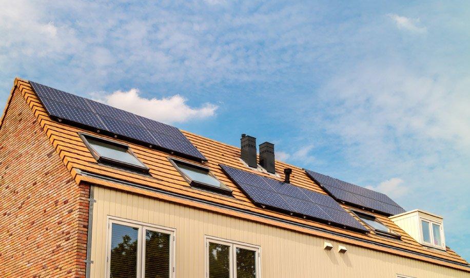 art-14-Opta-por-la-energia-solar