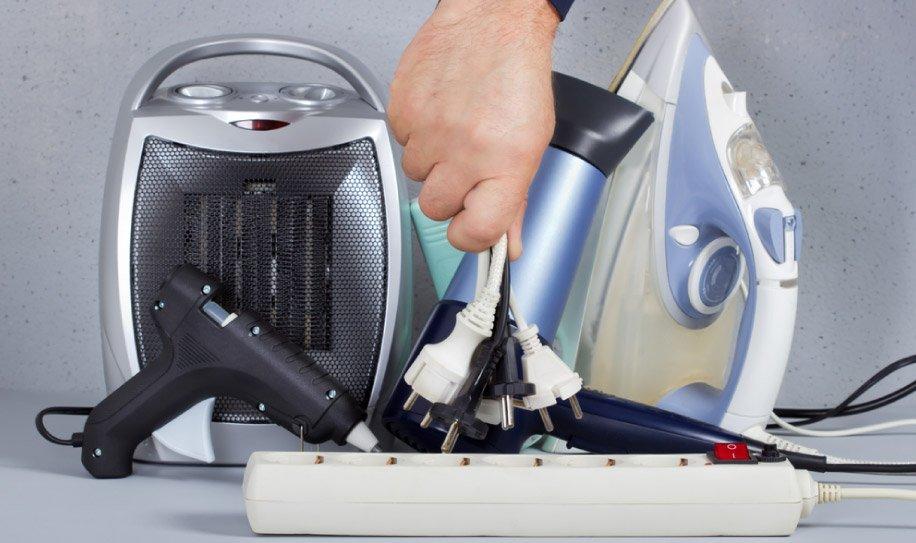 art-15-Desconecta-los-aparatos-que-no-uses
