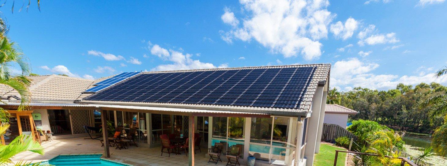 art-15-Instala-paneles-solares-fotovoltaicos
