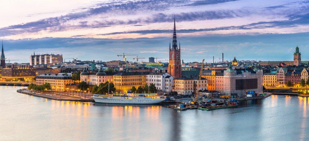 art-16-Suecia