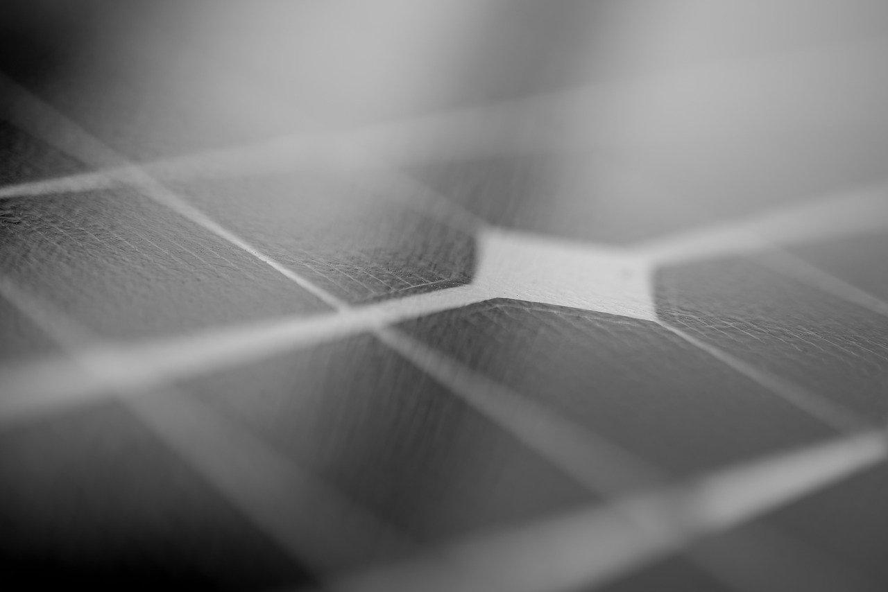 panel solar con precio